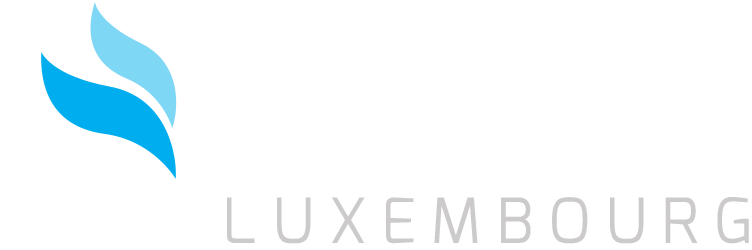 Investor Luxembourg